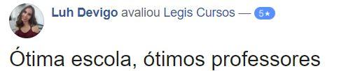 Legis 1