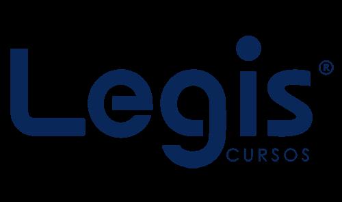 cropped-Logo-Legis-Cursos-Marca-Registrada-Azul-500x295-1.png