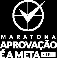 logo vertical_transparente 492x500.png branco